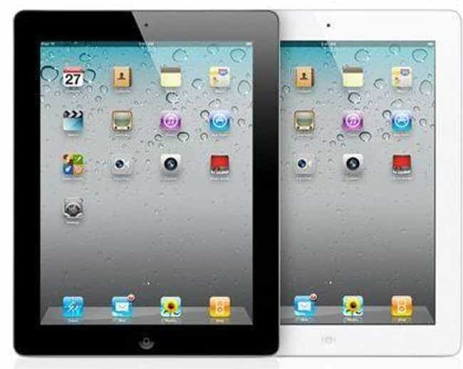Kid Sells Kidney For iPad2 is listed (or ranked) 2 on the list 17 Of The Craziest Things People Have Sold Their Body For