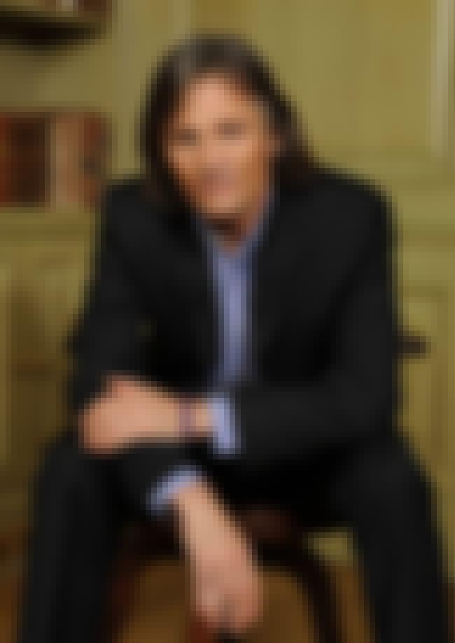 Viggo Mortensen in Selected St... is listed (or ranked) 2 on the list Hot Viggo Mortensen Photos