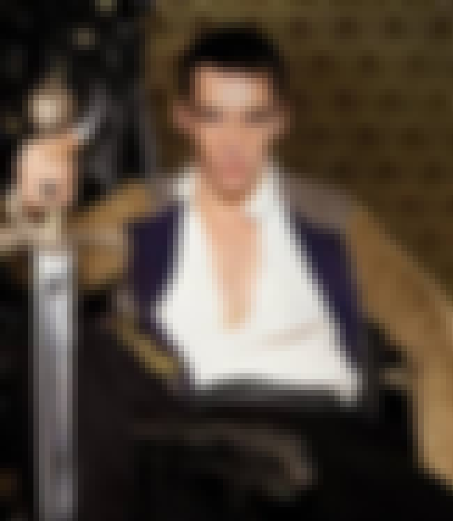 Jonathan Rhys-Meyers in Royal ... is listed (or ranked) 1 on the list Hot Jonathan Rhys-Meyers Photos