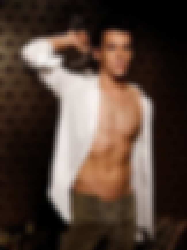 Jonathan Rhys-Meyers in Long S... is listed (or ranked) 3 on the list Hot Jonathan Rhys-Meyers Photos