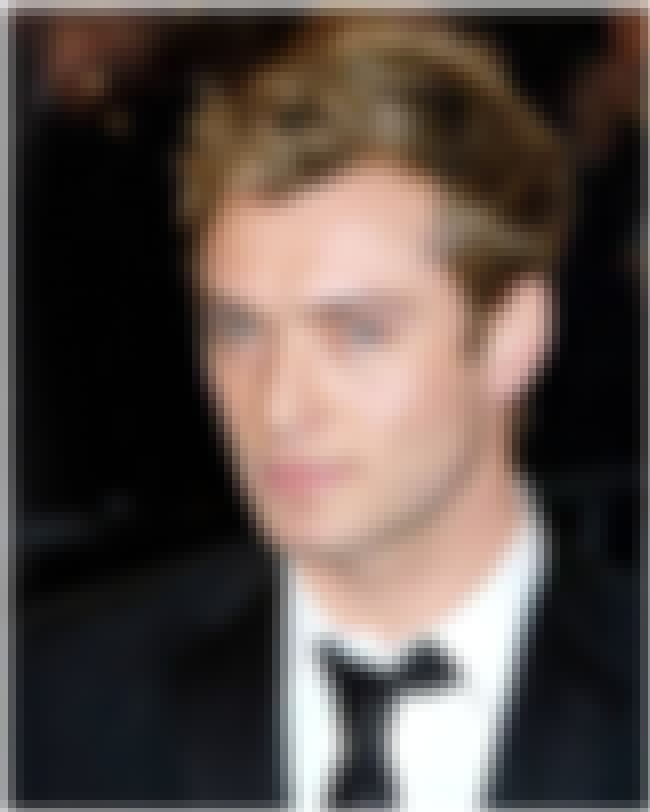Jude Law is listed (or ranked) 2 on the list The Most Requested Male Celebrity Body Parts