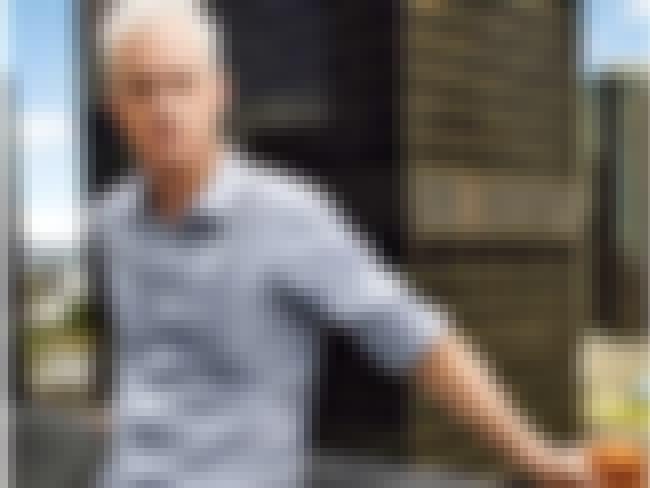 John Slattery in Checkered Lon... is listed (or ranked) 2 on the list Hot John Slattery Photos