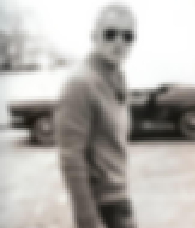 John Slattery in Roll Neck Jum... is listed (or ranked) 2 on the list Hot John Slattery Photos