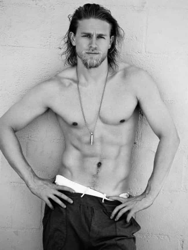 madrical-nude-naked-pictures-of-charlie-hunman-sex