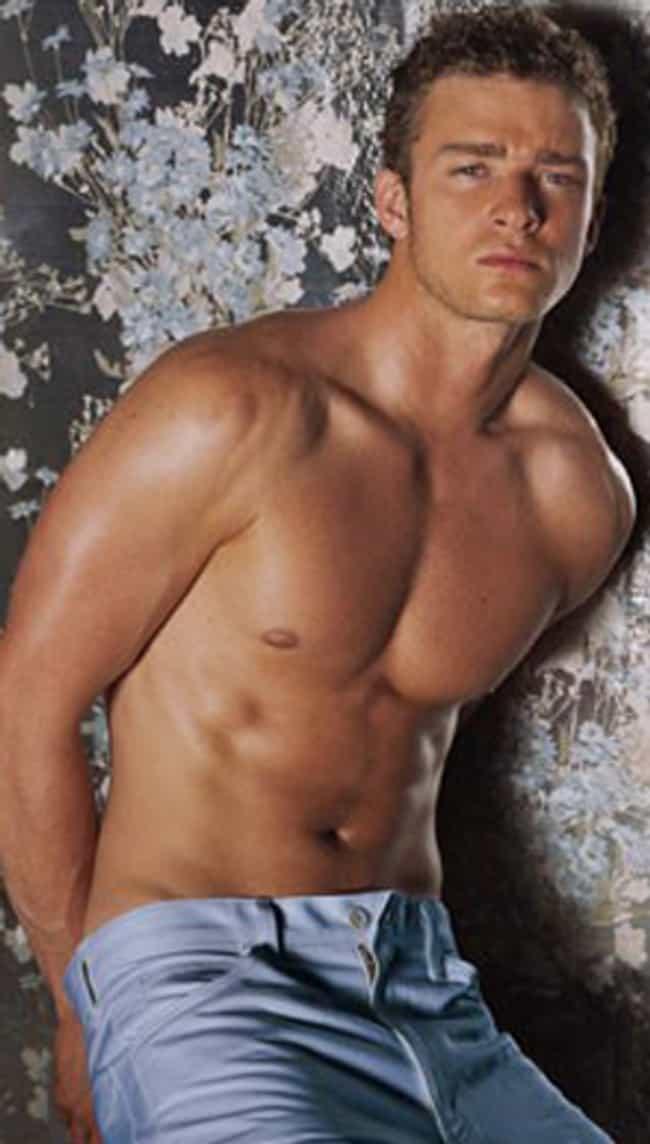 「justin timberlake naked」の画像検索結果