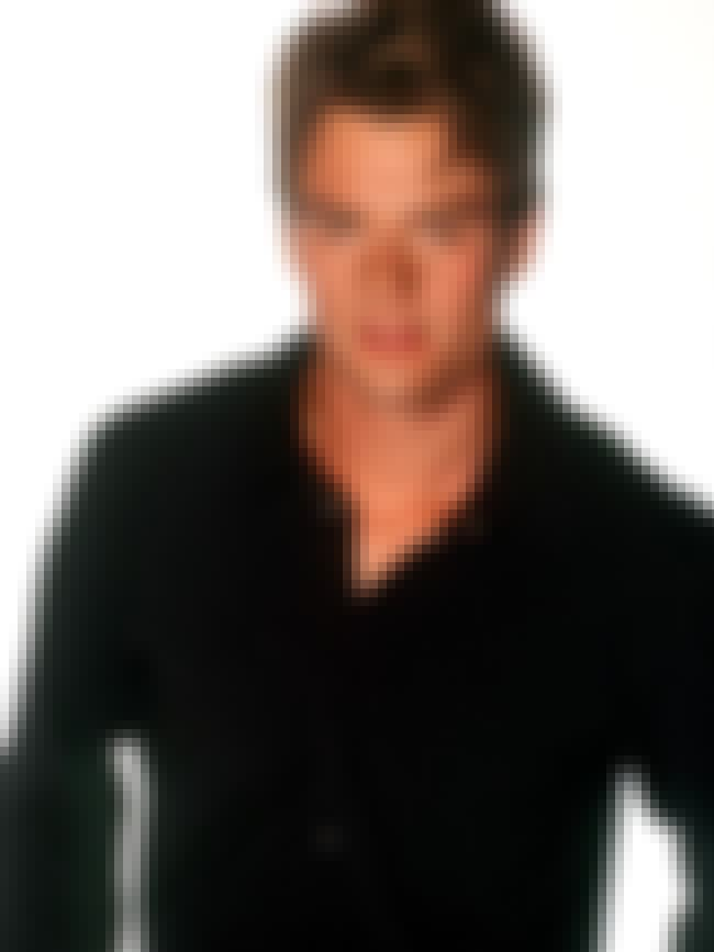 Josh Duhamel in Formal Long Sl... is listed (or ranked) 4 on the list Hot Josh Duhamel Photos