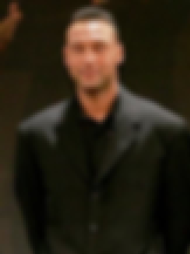 Derek Jeter in Tweed Luxurious... is listed (or ranked) 1 on the list Hot Derek Jeter Photos