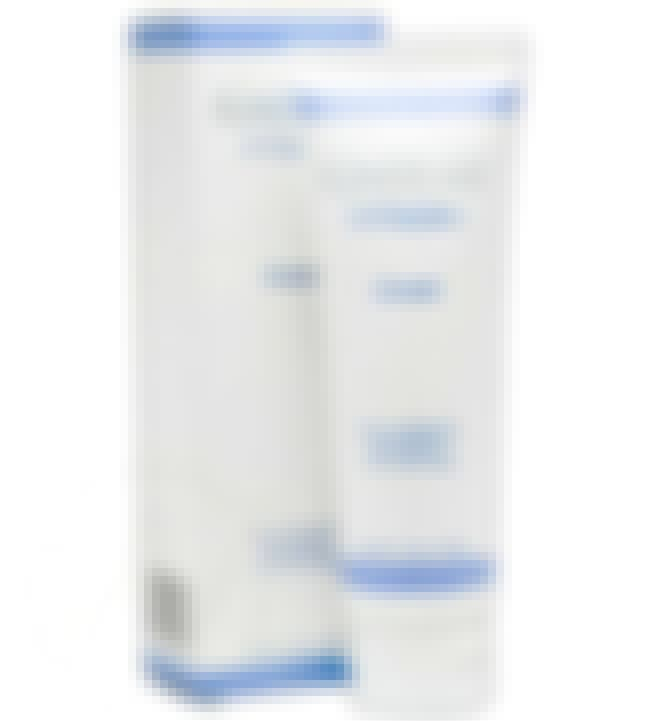Kinerase Cream is listed (or ranked) 7 on the list The Best Anti-Aging Moisturizer
