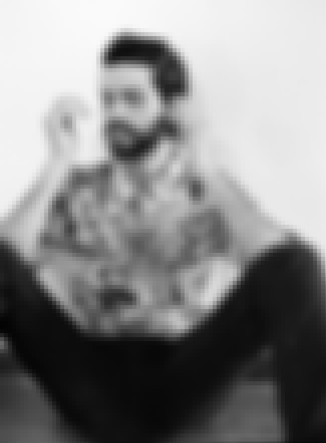 Devendra Banhart in Floral Ori... is listed (or ranked) 4 on the list Hot Devendra Banhart Photos