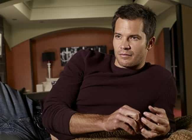 Timothy Olyphant in Cotton Kni... is listed (or ranked) 2 on the list Hot Timothy Olyphant Photos