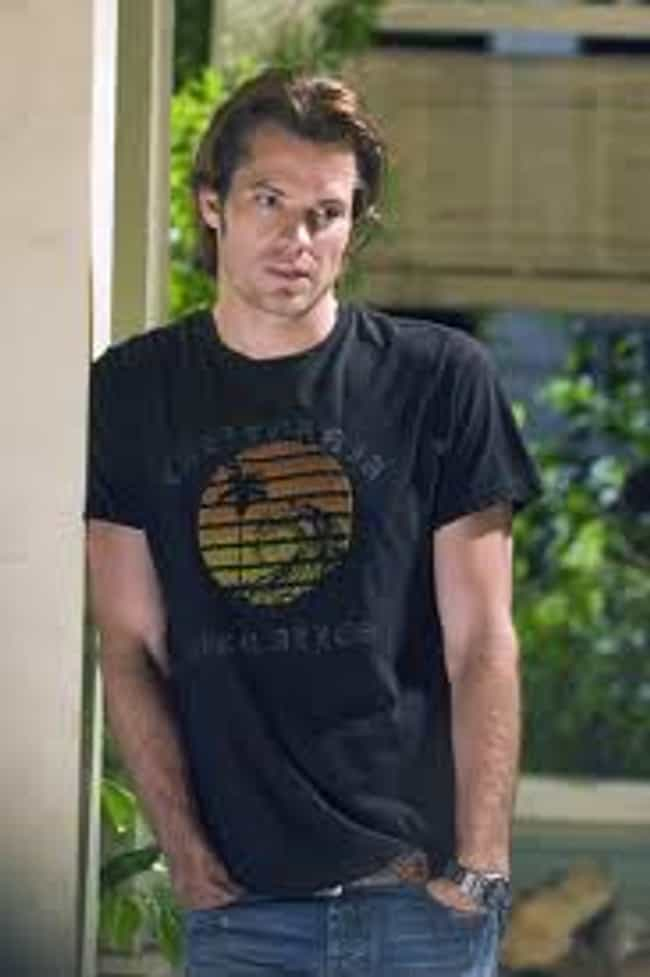 Timothy Olyphant in Sunset Pri... is listed (or ranked) 3 on the list Hot Timothy Olyphant Photos