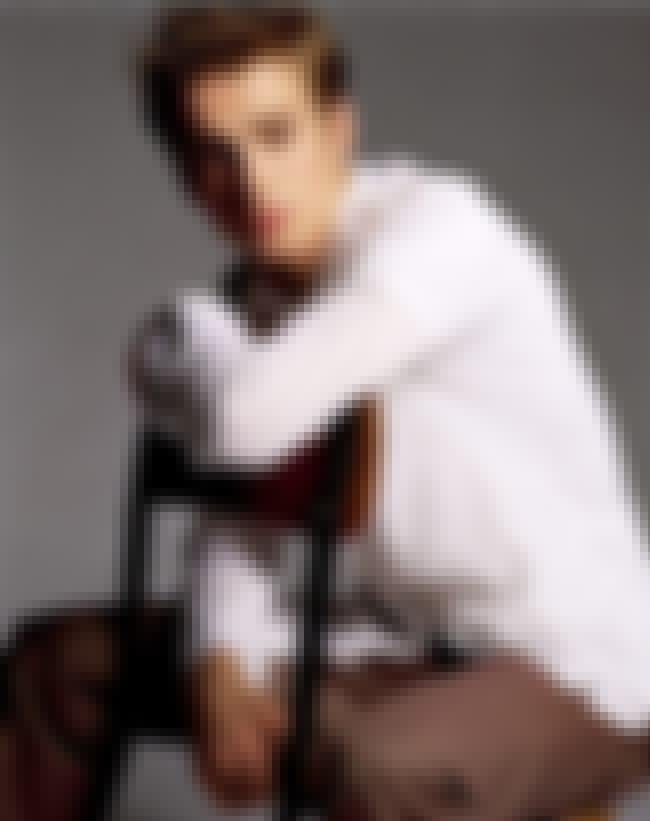 Hayden Christensen in Candy St... is listed (or ranked) 4 on the list Hot Hayden Christensen Photos