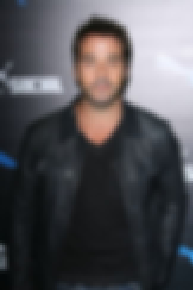 Jeremy Piven in Insulated Leat... is listed (or ranked) 3 on the list Hot Jeremy Piven Photos