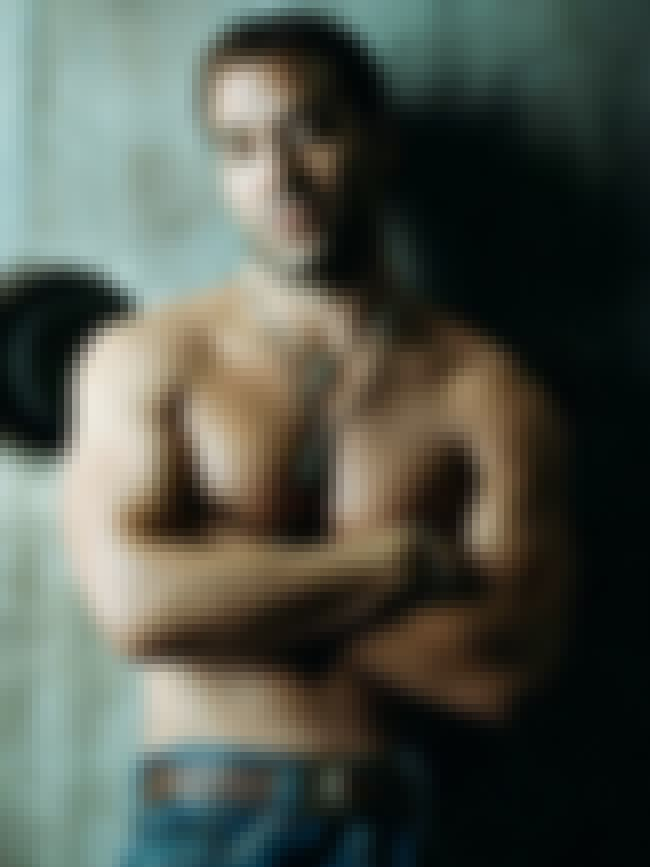 Jeremy Piven in Shirtless is listed (or ranked) 1 on the list Hot Jeremy Piven Photos