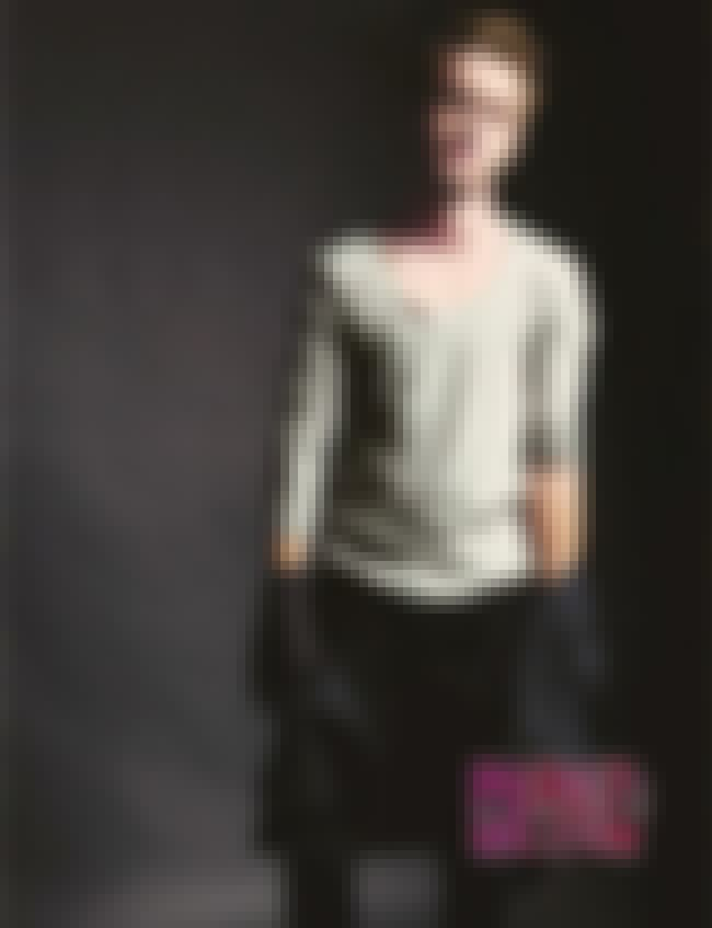 Tom Felton in Scoop Neck Long ... is listed (or ranked) 4 on the list Hot Tom Felton Photos
