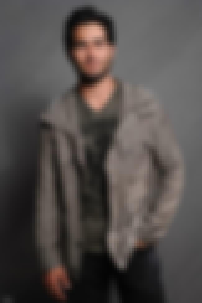 Tyler Hoechlin in Alpha Arling... is listed (or ranked) 3 on the list Hot Tyler Hoechlin Photos