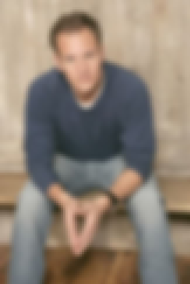 Patrick Wilson in American App... is listed (or ranked) 2 on the list Hot Patrick Wilson Photos