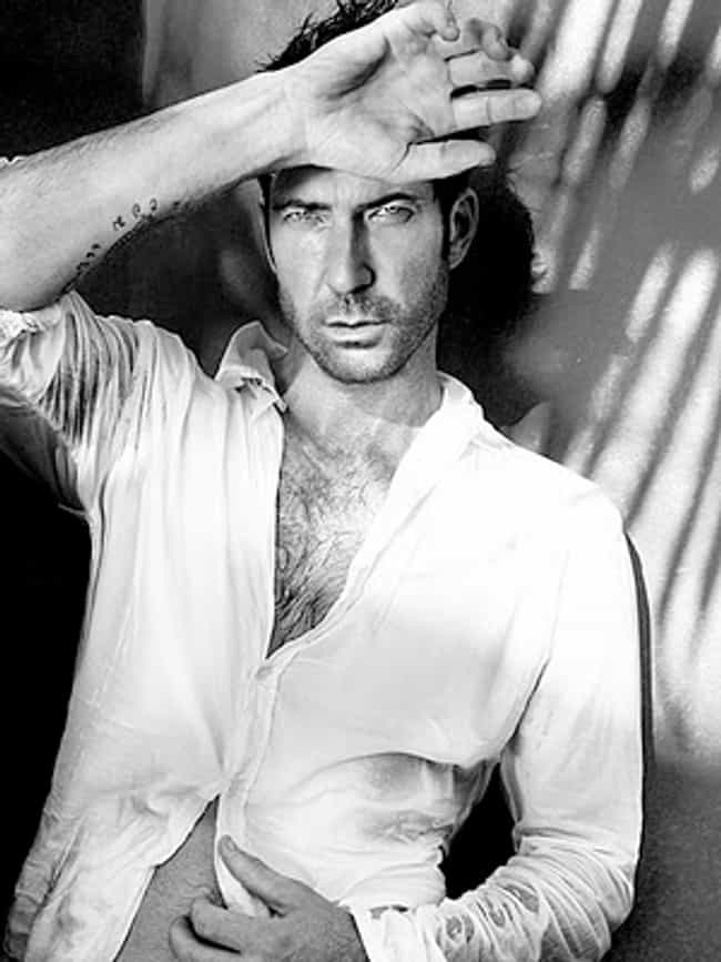 Dylan McDermott in Eppin Long ... is listed (or ranked) 4 on the list Hot Dylan McDermott Photos