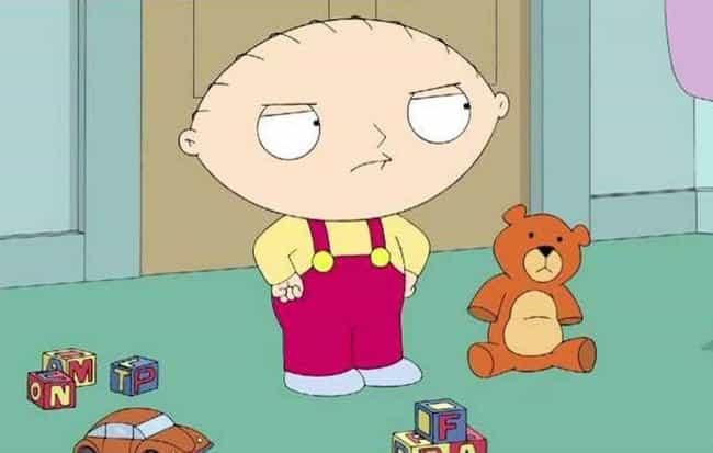 meg griffin diaper