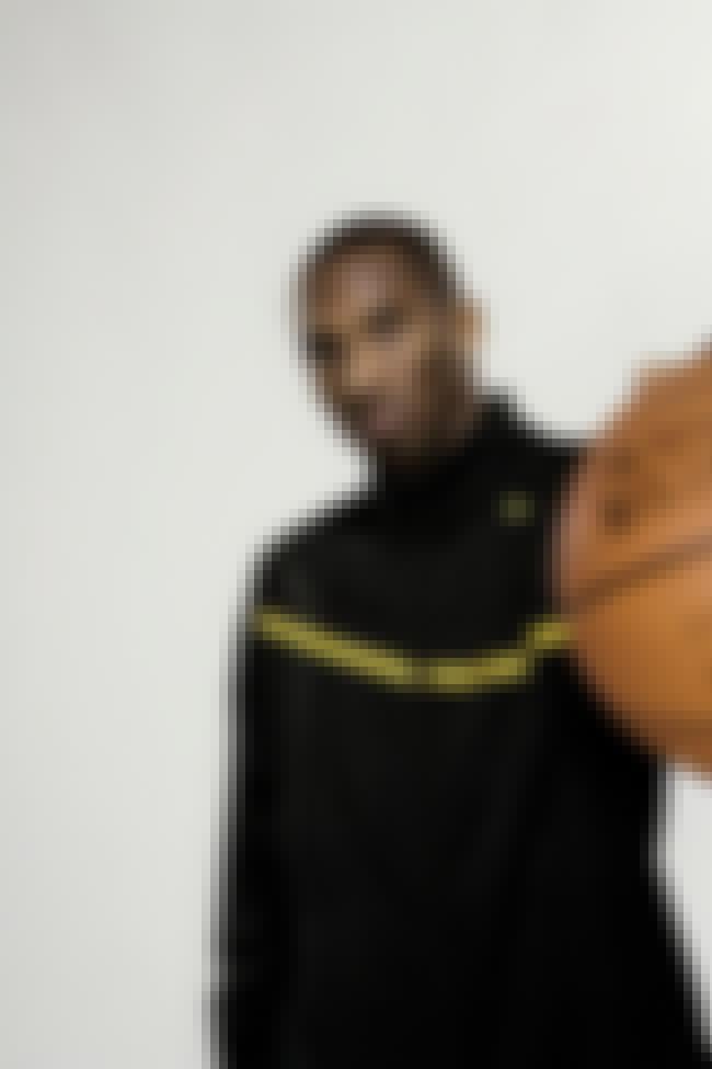 Kobe Bryant in Nike Windbreake... is listed (or ranked) 7 on the list Hot Kobe Bryant Photos