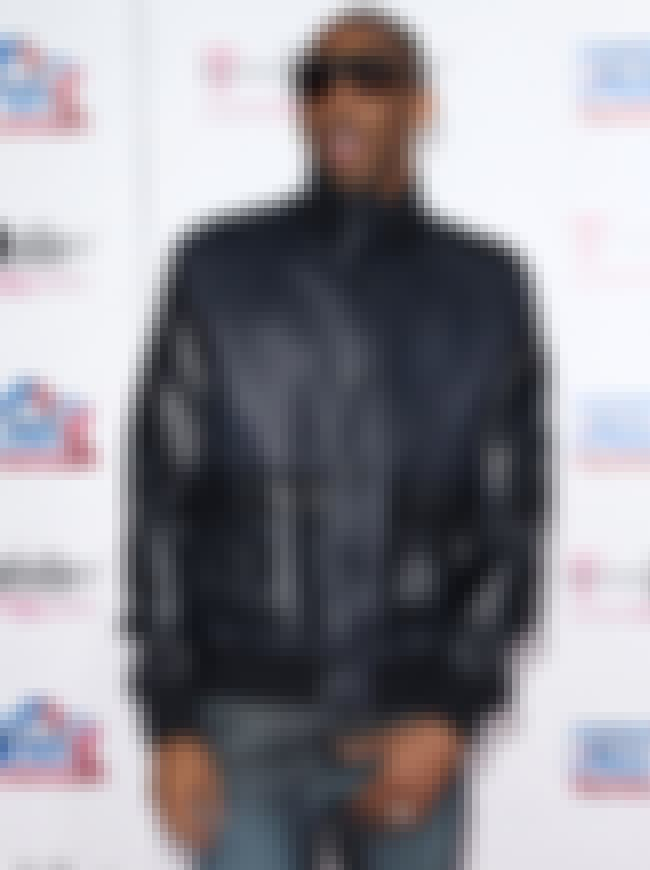 Kobe Bryant in Funnel Neck Che... is listed (or ranked) 4 on the list Hot Kobe Bryant Photos