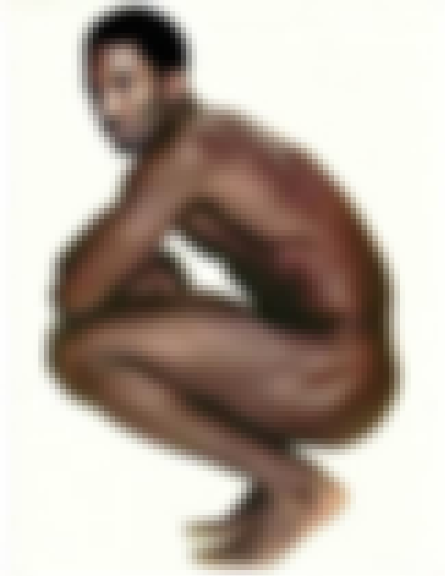 Kobe Bryant in Nude Pose is listed (or ranked) 3 on the list Hot Kobe Bryant Photos