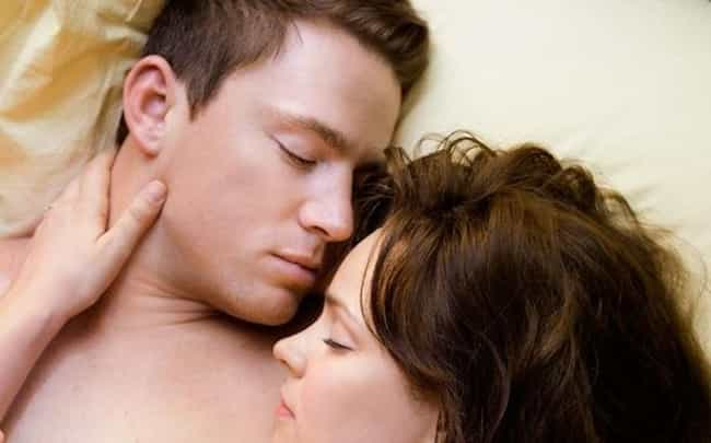 The Vow Movie Quotes | List of Romantic Lines From The Vow