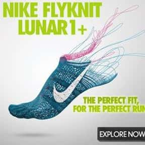 sportsshoes.com is listed (or ranked) 5 on the list The Best Running Shoe Stores Online