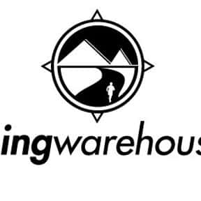 runningwarehouse.com is listed (or ranked) 2 on the list The Best Running Shoe Stores Online