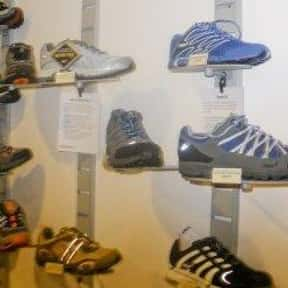 zombierunner.com is listed (or ranked) 14 on the list The Best Running Shoe Stores Online