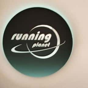 runningplanet.com is listed (or ranked) 13 on the list The Best Running Shoe Stores Online