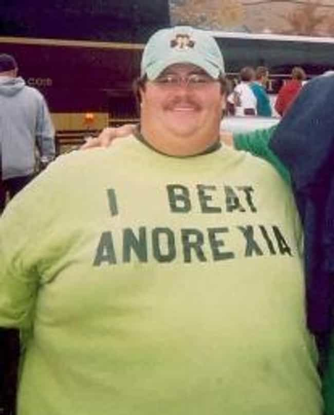 internet fat guys list of funny fat man memes and online