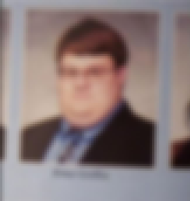 The Peter Griffin Kid is listed (or ranked) 1 on the list The 34 Most Epic Fat Guys in Internet History