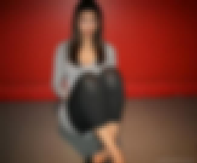 Nude sexting pics female-6300