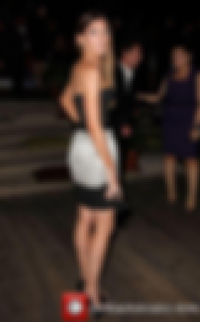 Jennifer Carpenter Wonders Who... is listed (or ranked) 2 on the list The 35 Hottest Jennifer Carpenter Photos