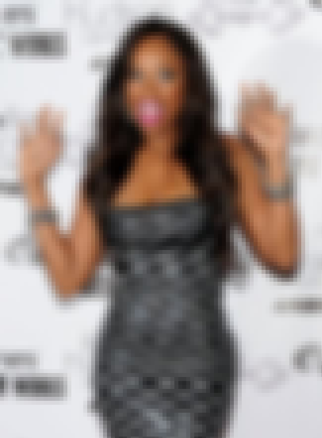 "Jennifer Hudson Says ""It W... is listed (or ranked) 3 on the list The 28 Hottest Jennifer Hudson Photos"