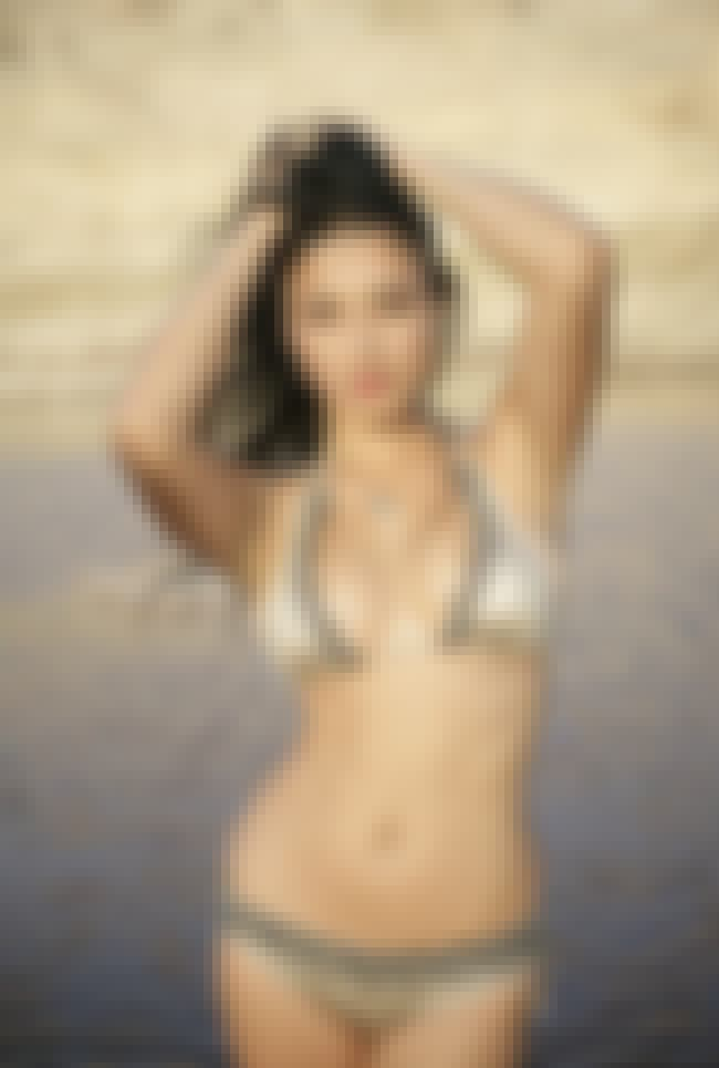 Jessica Gomes in Pussy Deluxe ... is listed (or ranked) 1 on the list Hottest Jessica Gomes Photos