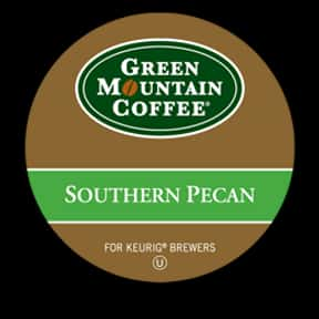 Green Mountain Coffee Southern is listed (or ranked) 23 on the list The Best K-Cup Flavors