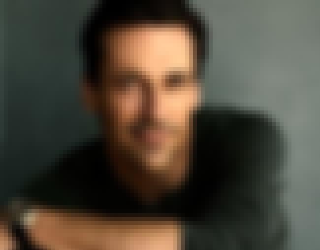 Smirking is listed (or ranked) 1 on the list 25 Sexiest Jon Hamm Photos