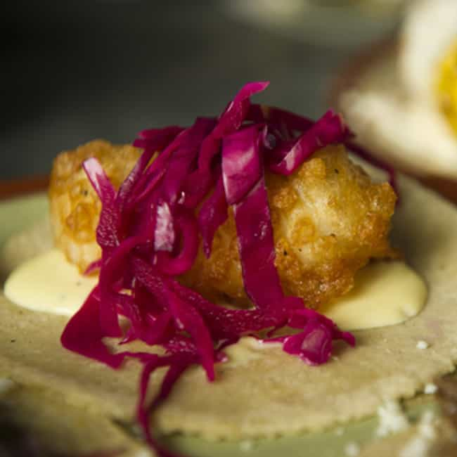 Lone Star Fish is listed (or ranked) 7 on the list Lone Star Recipes