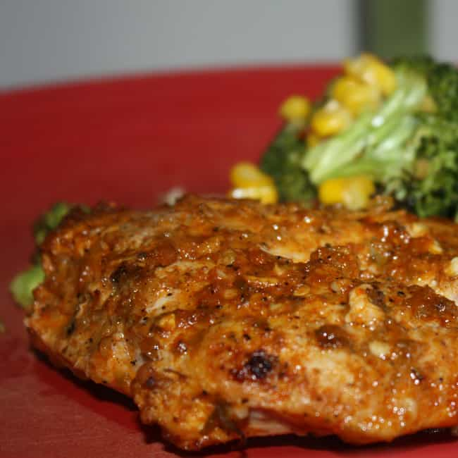 Stuffed PERi-PERi Chicke... is listed (or ranked) 2 on the list Nando's Recipes