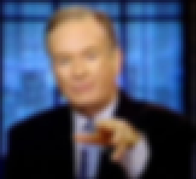 O'Reilly on Curbing Fossil Fue... is listed (or ranked) 3 on the list The Top 7 Most Progressive Bill O'Reilly Moments