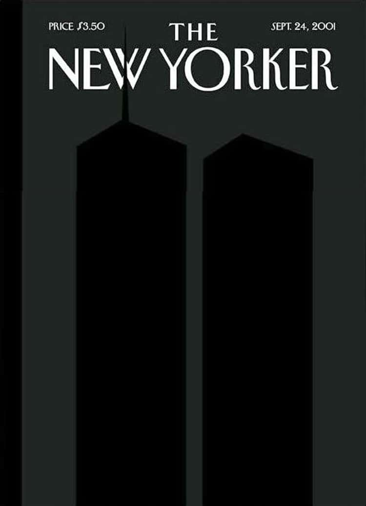The New Yorker - September 24, 2009
