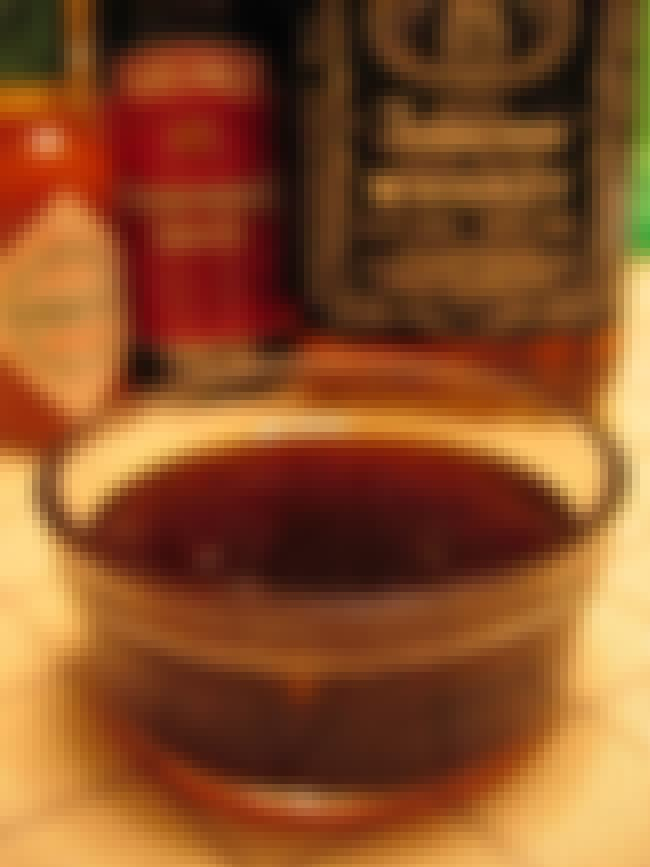 T.G.I. Friday's Jack Daniel Sa... is listed (or ranked) 3 on the list T.G.I. Friday's Recipes