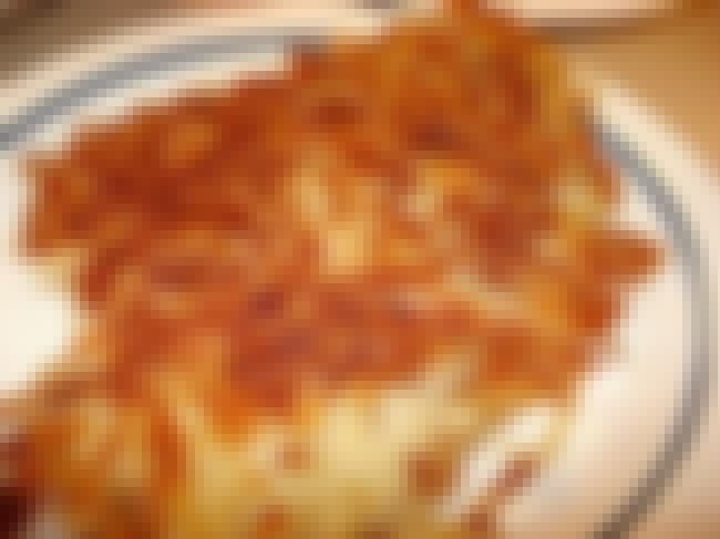 IHOP Hash Browns is listed (or ranked) 2 on the list IHOP Recipes
