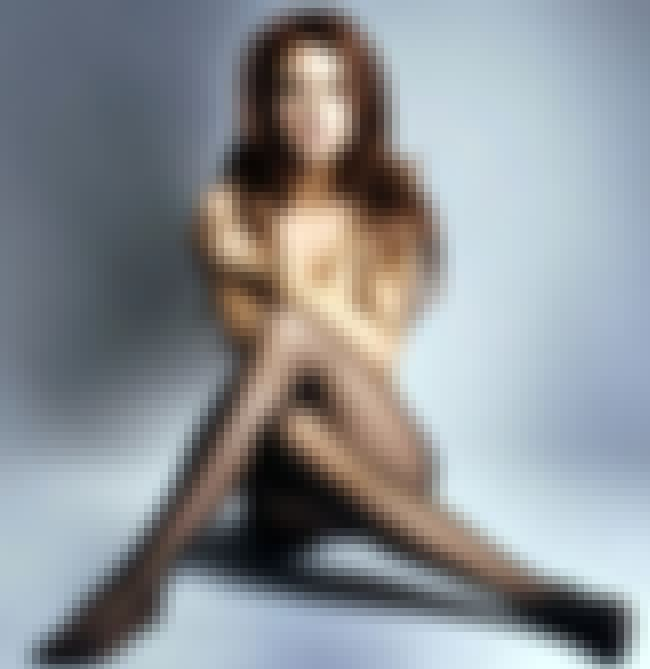 Lindsay Lohan Striptease Homag... is listed (or ranked) 7 on the list R.I.P. Lindsay Lohan