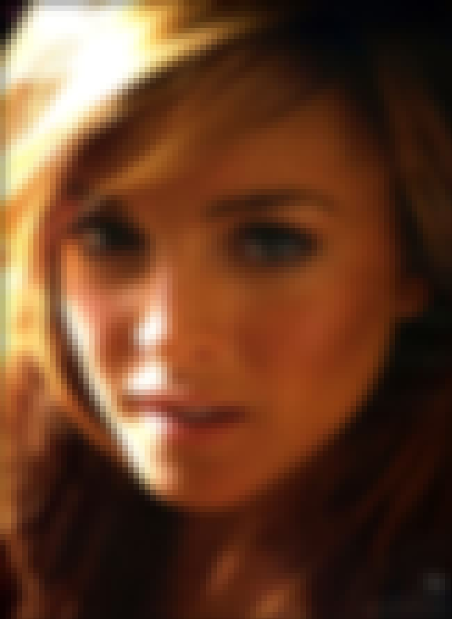 Lindsay Lohan Looking Beautifu... is listed (or ranked) 5 on the list R.I.P. Lindsay Lohan