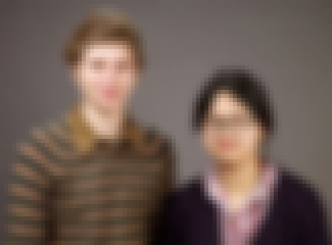 Charlyne Yi and Michael Cera is listed (or ranked) 7 on the list Lamest Celebrity Hipster Couples