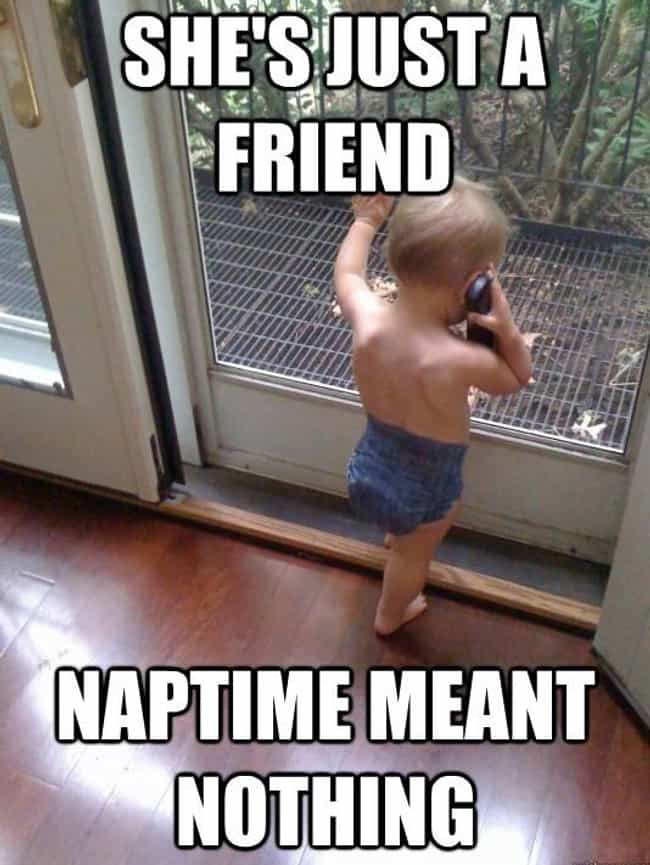 40+ Best Cute Images Of Funny Baby Memes | EntertainmentMesh |Lovely Baby Meme