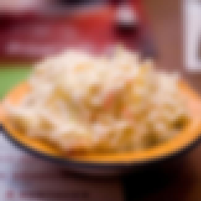 St. Hubert Coleslaw is listed (or ranked) 1 on the list St. Hubert Recipes